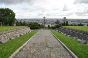 russian-memorial-cemetery-20