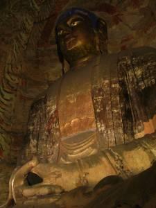 yunggang-caves-21