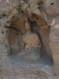 yunggang-caves-34