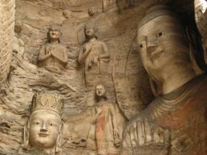 yunggang-caves-53