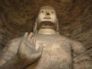 yunggang-caves-61