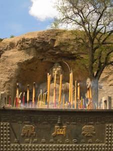 yunggang-caves-81