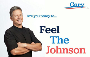 gary-johnson-funny