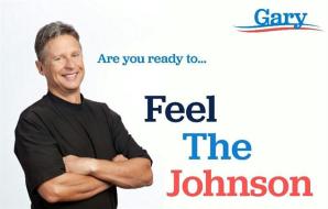 gary-johnson-funny