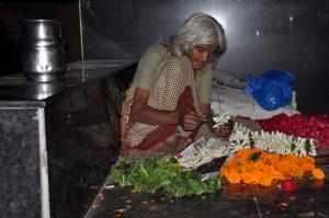 hanuman-mandir-temple-18
