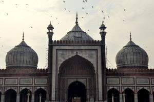 jama-masjid-14