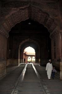 jama-masjid-20