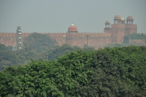 jama-masjid-6-view-of-red-fort