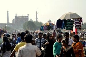 meena-bazaar-1