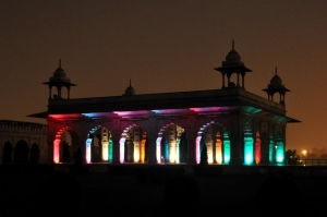 red-fort-62