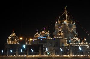 sikh-temple-2