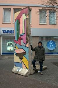 berlin-wall-2-nef
