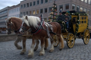 carriage-ride-2-nef