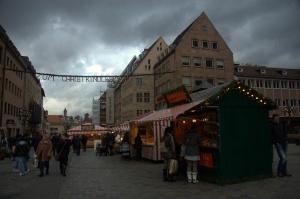 christkindelsmarkt-1-nef