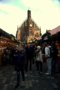 christkindelsmarkt-12-nef