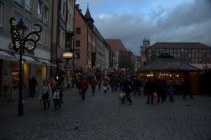 christkindelsmarkt-13-nef