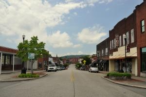 clinton-15-market-street