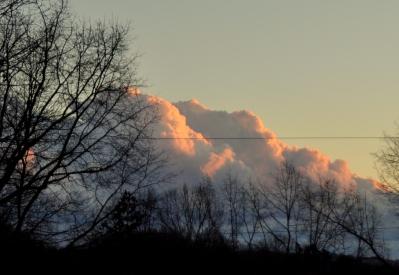 morristown-sunset-1