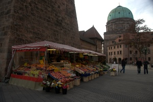 produce-vendors-nef