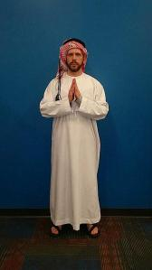 sheikh-scott-halloween-2016-from-cell-phone