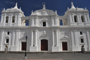 leon-cathedral-49